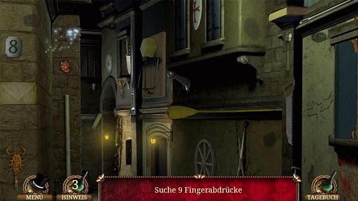 Jekyll & Hyde Hidden Object v1.11 APK