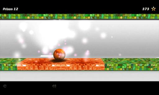 Balance Ball 3D