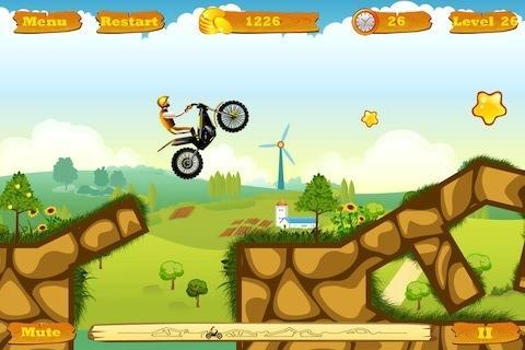 Moto Race v1.00 APK