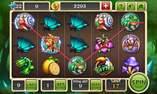 Slots Go! v1.3 APK