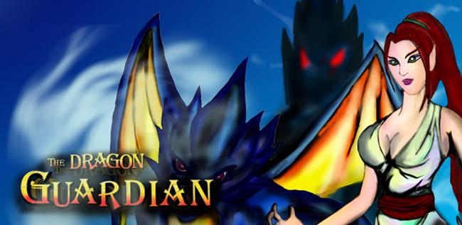 Dragon Tower Defense RTS
