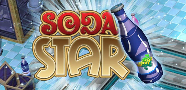 Soda Star