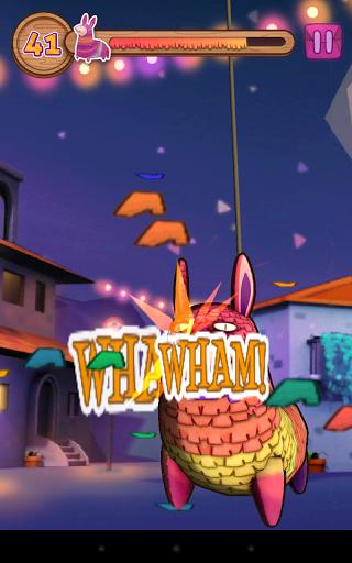Super TapTap Piñata
