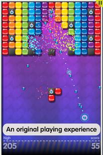X-Rainbow Free