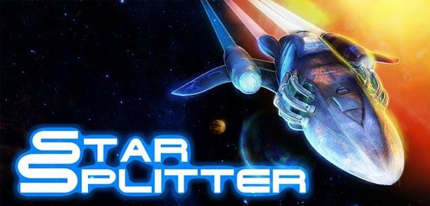 Star Splitter 3D