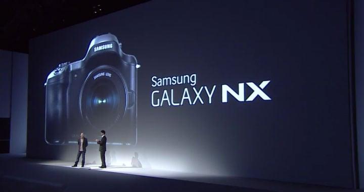 galaxy_nx_intro_720