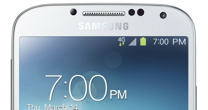 galaxy_s4_cropped_720