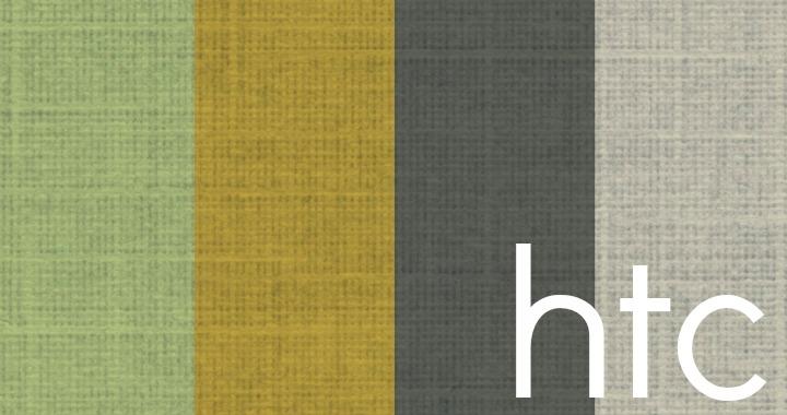 htc_720