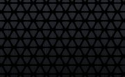 triangles_5_by_wuestenbrand-d4thyku