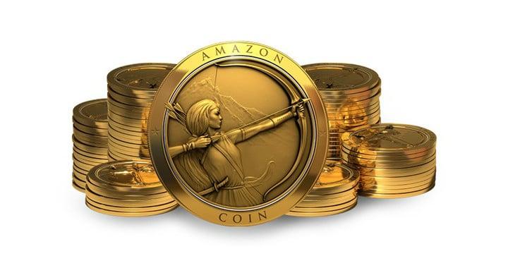 amazon_coins_720