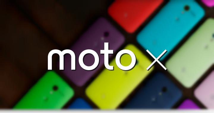 moto_x_att_720