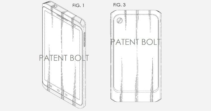 samsung_patent_metal_wmk