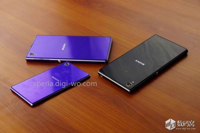 Sony-Honami-mini-640x426
