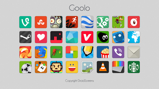goolo