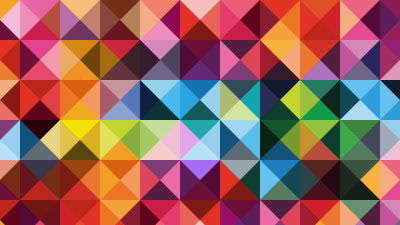 30 Moto X-inspired wallpapers for your Android