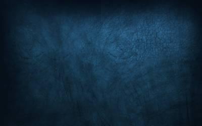 Download 30 Texture Wallpapers