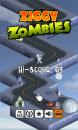 ziggy zombies (2)