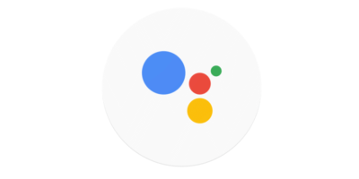 Google Assistant now has an IFTTT channel