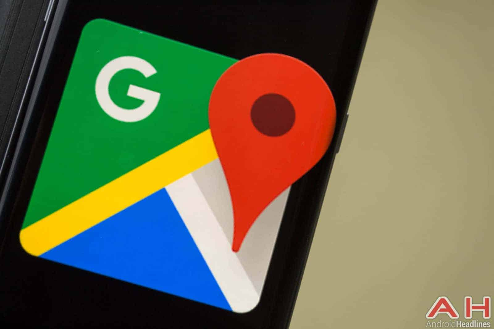 Google Maps May Get Whole Country Offline Map Downloads   Android News Google Maps May Get Whole Country Offline Map Downloads