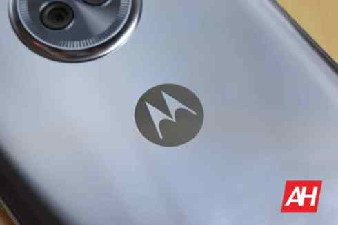 Motorola Logo AH Nov 5 18