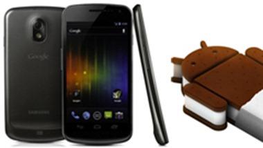 Video-Integrale-della-presentazione-Ice-Cream-Sandwich-Galaxy-Nexus
