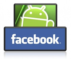 facebook-android-495x410