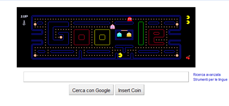 google30annipacman