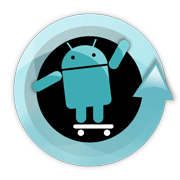 logo-cyanogenmod