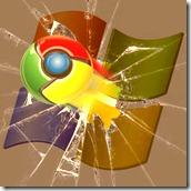 Chrome-OS-vs-Windows