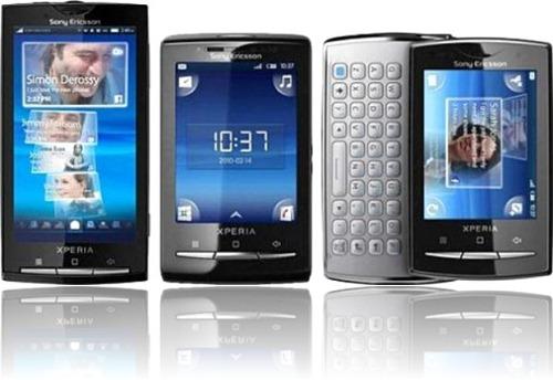 Sony_Ericsson_Xperia_X10_