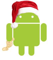 santa_list_android