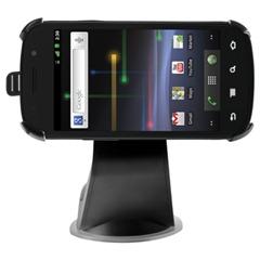 ECS-V1A3BEBSTD_FRONT_phone_400x400_1