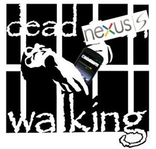 dead_nexus2