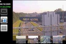 traffic_cam_viewer_screen