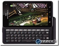 Motorola-Milestone-3_Tech_w_881
