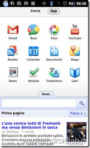 google-mobile-si-rinnova-3