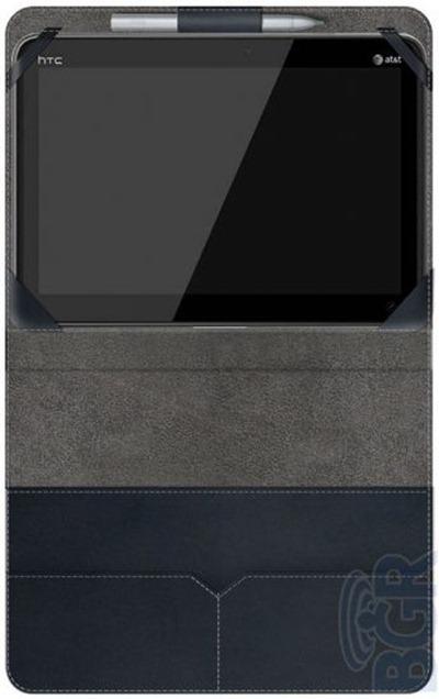 HTC-Puccini_56900_1