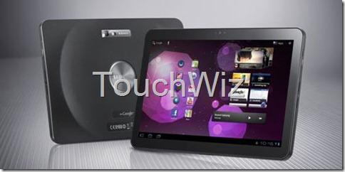 galaxy-tab-aggiornamento-touchwiz