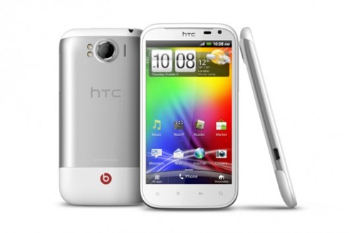 HTC-Sensation-XL-frontale