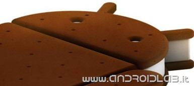 ice-cream-sandwich-codice-sorgente-17-novembre