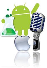 intervista-Androidlab