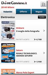 screen_volantini_ritagliato