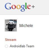 Google  miglioramenti in arrivo