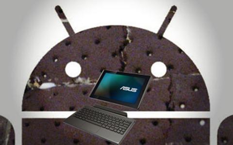 Asus-EeePad-Transformer-Ice-Cream-Sandwich-in-arrivo-a-Febbraio