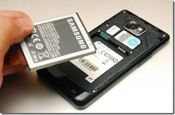 Samsung-Galaxy-S-II-batteria-492x320