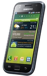 Samsung-Galaxy-S,-alla-fine-ICS-arrivera-Rumor