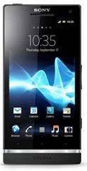 Xperia-S-il-primo-smartphone-dell'innovativa-serie-Xperia-NXT