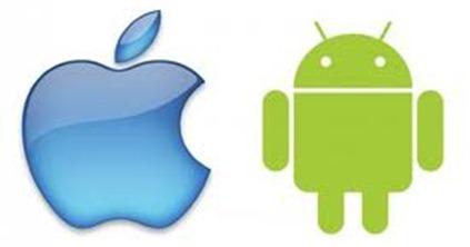 App-Android-vs-app-iOS-the-winner-is