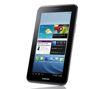 Samsung-introduce-il-Galaxy-Tab-2-display-7-pollici-e-Ice-Cream-Sandwich