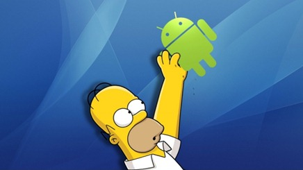 homer_android_20091119_1936055229
